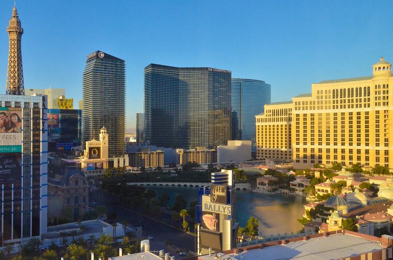 VegasMay0020.jpg