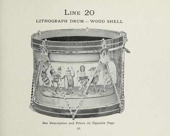 Line 20 Picture 1901 est..jpg