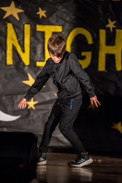 180426 Micheltorenas Got Talent_-156.jpg