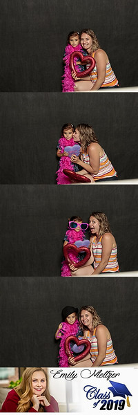 Emily Grad Party Photobooth-0125.jpg
