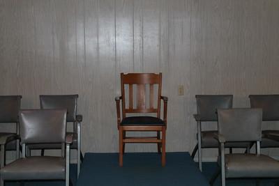 District 15 - Coronado Lodge #56 - RGLO - 50 yr pins