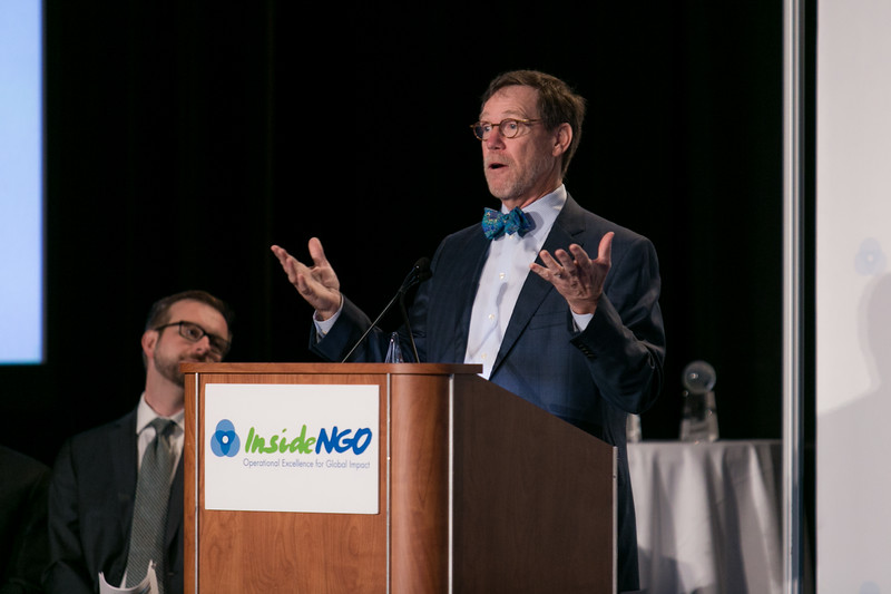 InsideNGO 2015 Annual Conference-0038-2.jpg