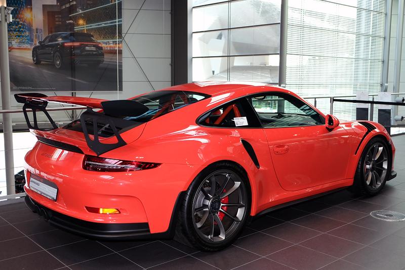 Porsche GT3 RS.jpg