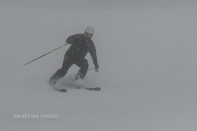 012320 Ski Camp Day2-1007.JPG