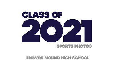 Class of 2021 Sports Photos