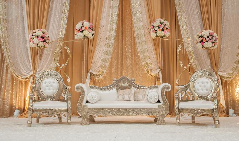 Nisa and Nabeel wedding-24.jpg