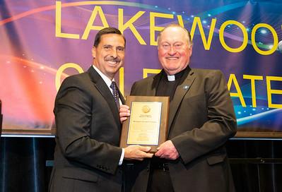 Lakewood Celebrates - May 14, 2019