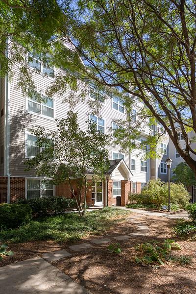 marriott-residence-inn-1200-3.jpg