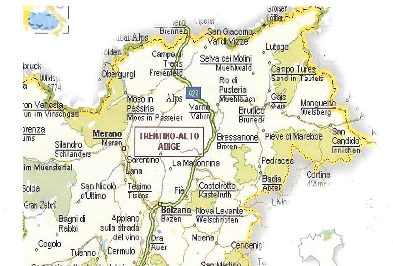 Dolomites0003.jpg