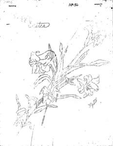 1956 - April