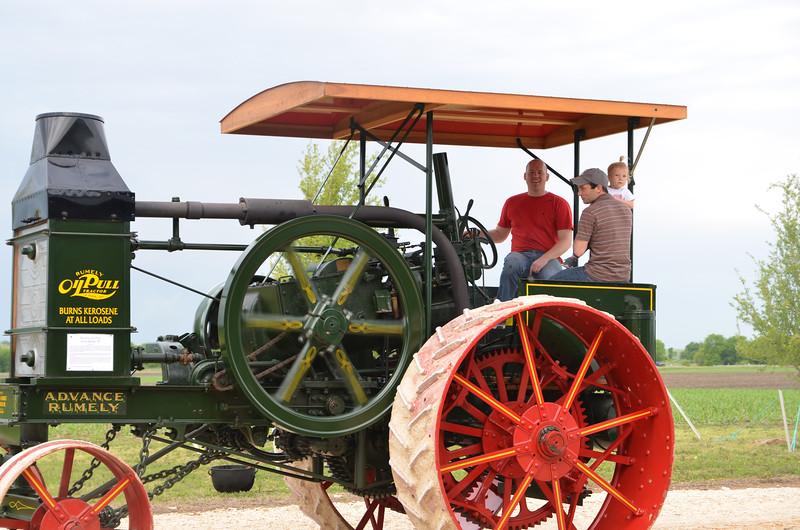 tractorcranking2016-0757.jpg