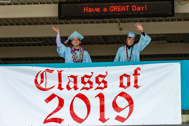 Hillsdale Graduation 2019-10181.jpg