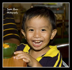 20060513 Putrajaya Photoshoot Candids