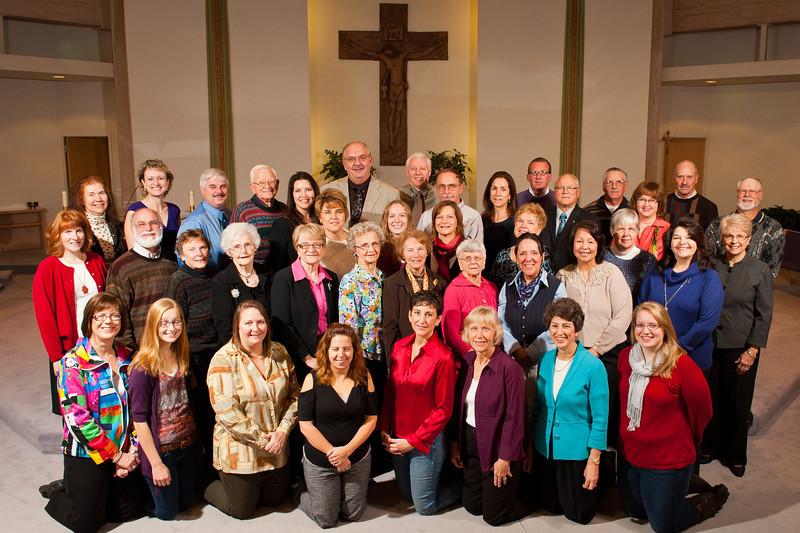 20121021 Liturgy Ministry-5089.jpg