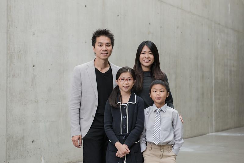 2015-10-12-Family-JAU_5140.jpg