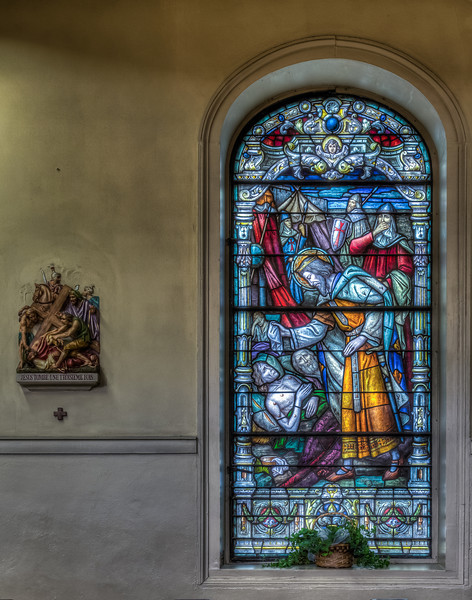Stained Glass4.jpg
