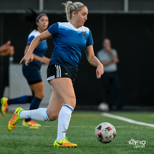 08.28.2018 - 191647-0400 - 2464 - Humber Women's Pre Season Game 2.jpg