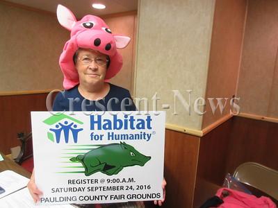 08-30-16 NEWS habitat