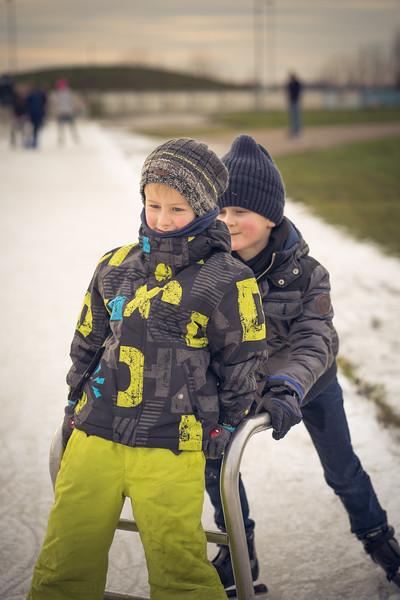 schaatsen-31.jpg