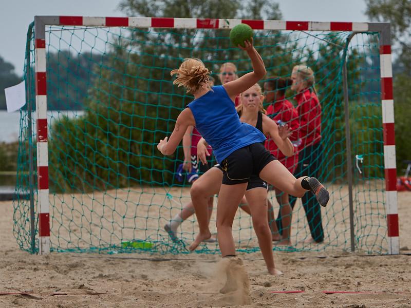 Molecaten NK Beach Handball 2015 dag 2 img 302.jpg