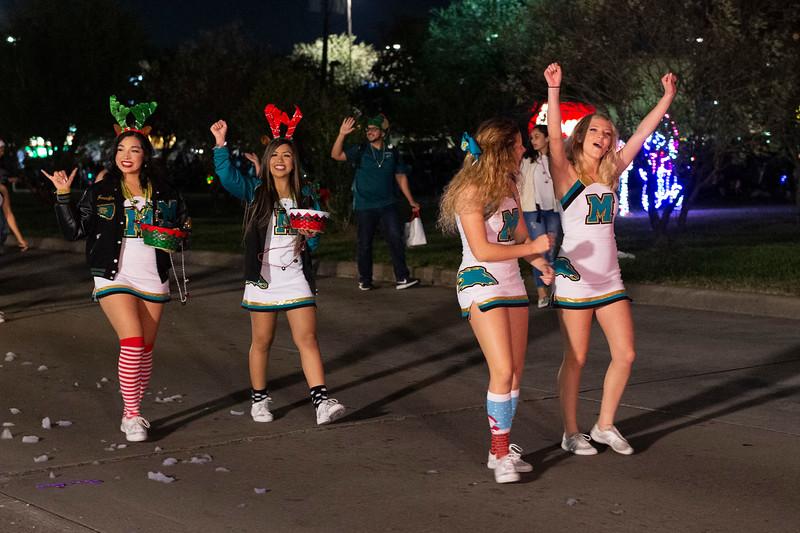 Holiday Lighted Parade_2019_239.jpg