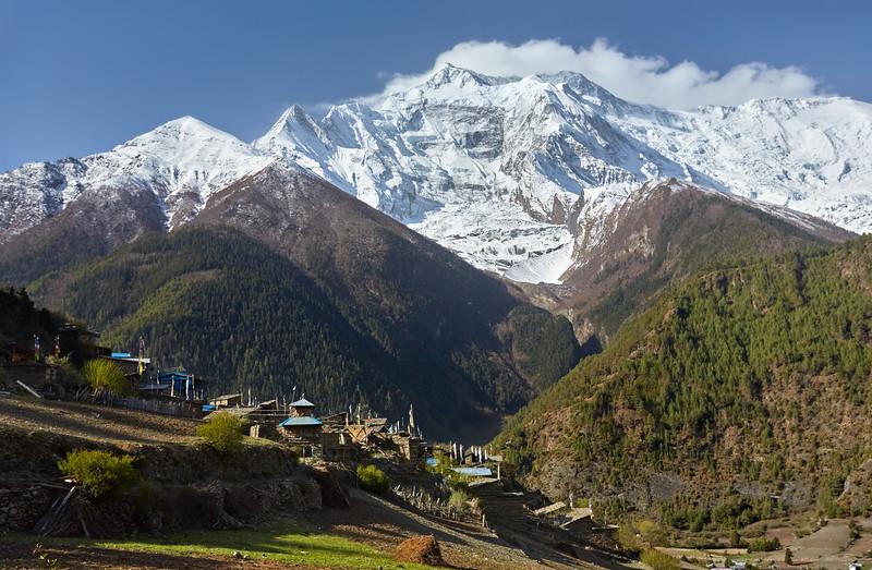 Nepal - AC - 2E6B9168_2.jpg