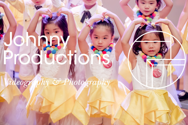 0157_day 2_yellow shield_johnnyproductions.jpg