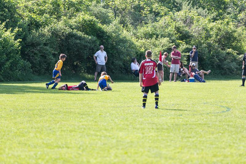 amherst_soccer_club_memorial_day_classic_2012-05-26-01045.jpg