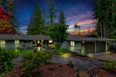 4031 NW Country Ln, Bremerton