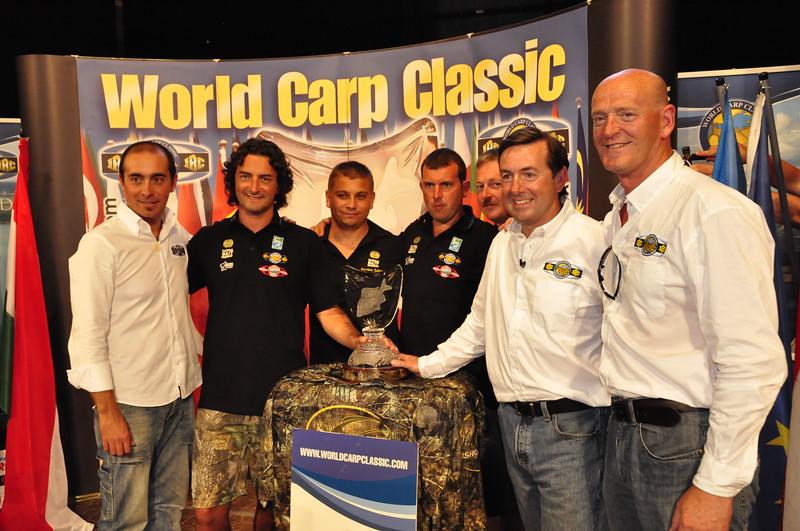 CC.WCC12.Winnersk