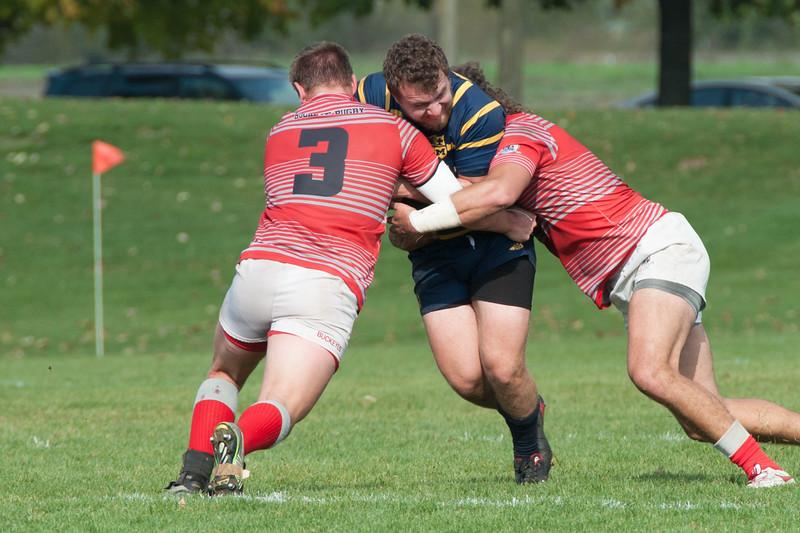 2016 Michigan Rugby vs. Ohie States 166.jpg
