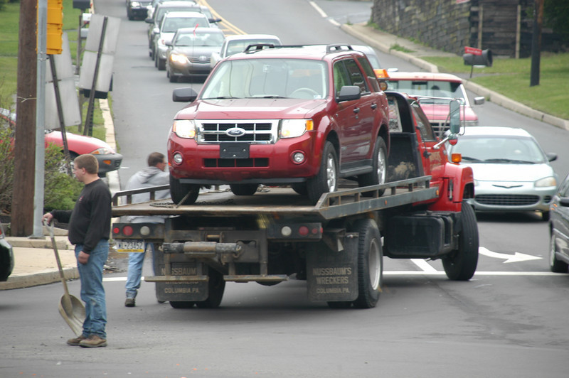 pottsville route 61 vehicle accident 5-12-2010 027.JPG