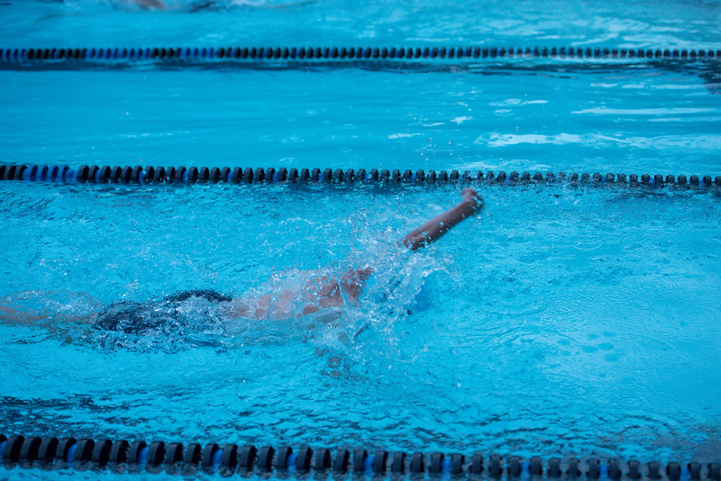lcs_swimming_kevkramerphoto-1104.jpg