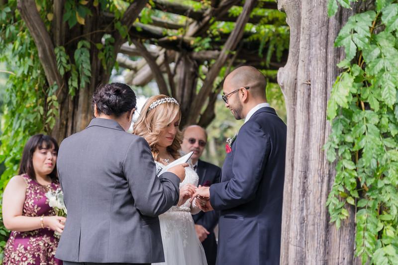 Central Park Wedding - Jorge Luis & Jessica-53.jpg