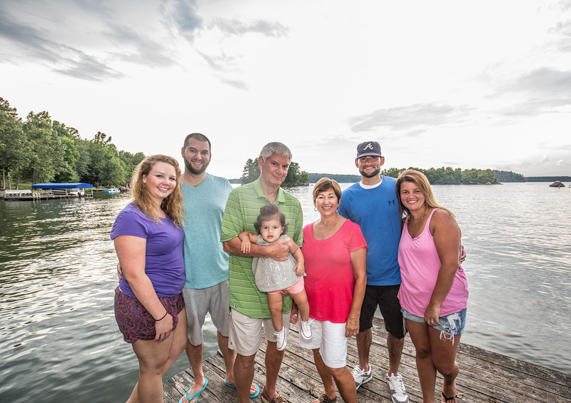 GC Hudson Family.jpg