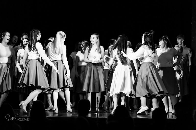 BnW_St_Annes_Musical_Productions_2019_595.jpg