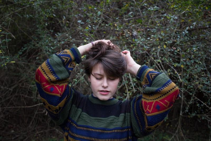 Hailey Photoshoot part 2 (116).jpg