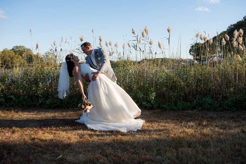 20151017_Mary&Nick_wedding-0486.jpg