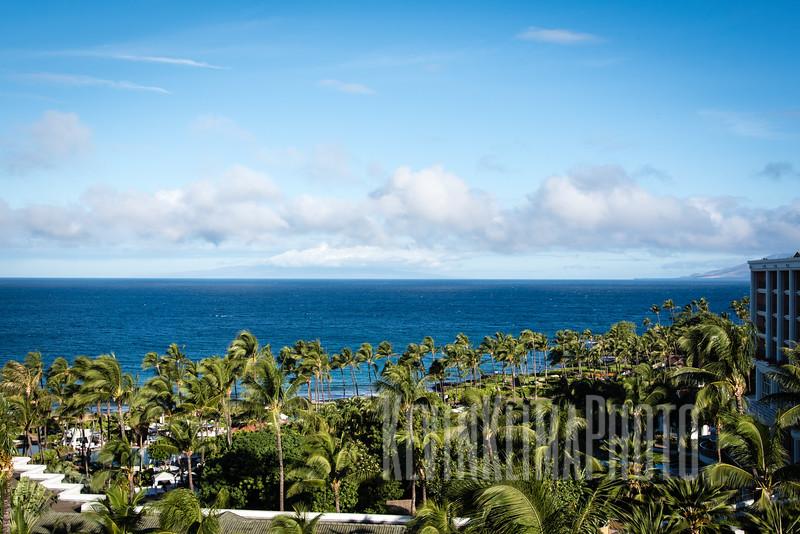 Maui2016-064.jpg