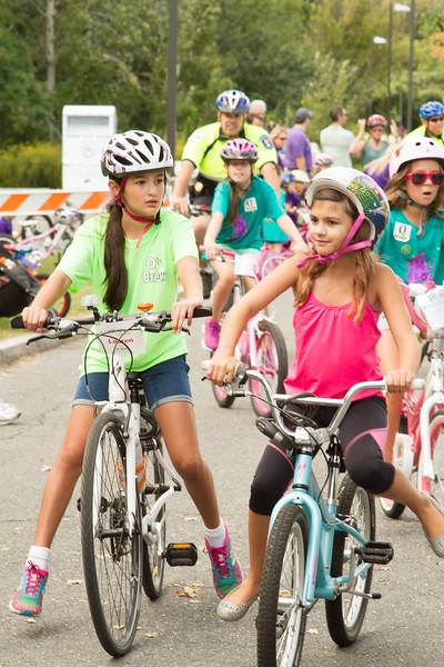 PMC Lexington Kids Ride 2015 194_.jpg