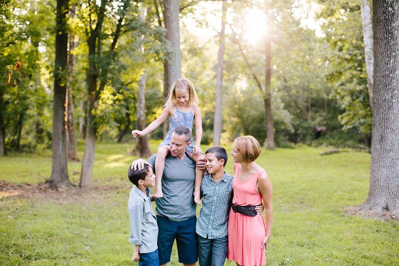tshudy_family_portraits-174.jpg