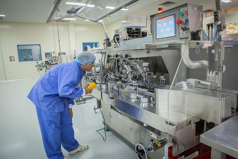 Industrial-007.jpg