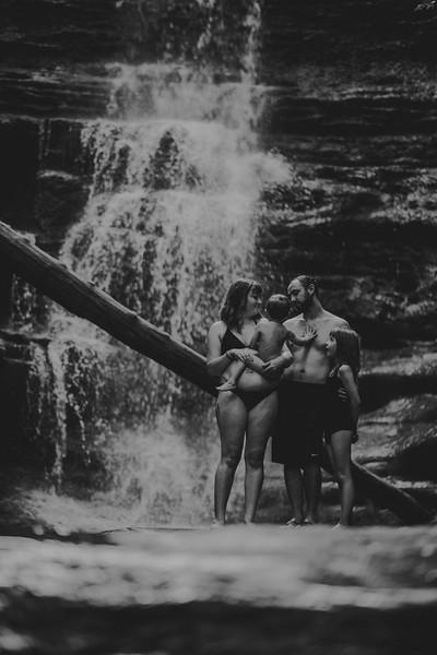 Waterfalls 2017-0017.jpg