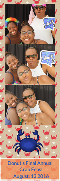 PhotoBooth-Crabfeast-C-56.jpg
