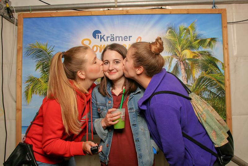 kraemerit-sommerfest2018-fotobox-470.jpg