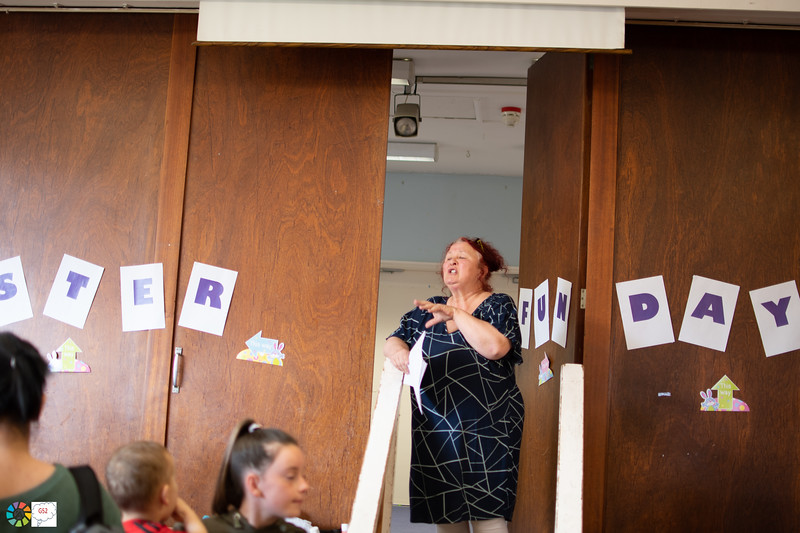 G52 Easter Funday 2019 (30 of 111).jpg