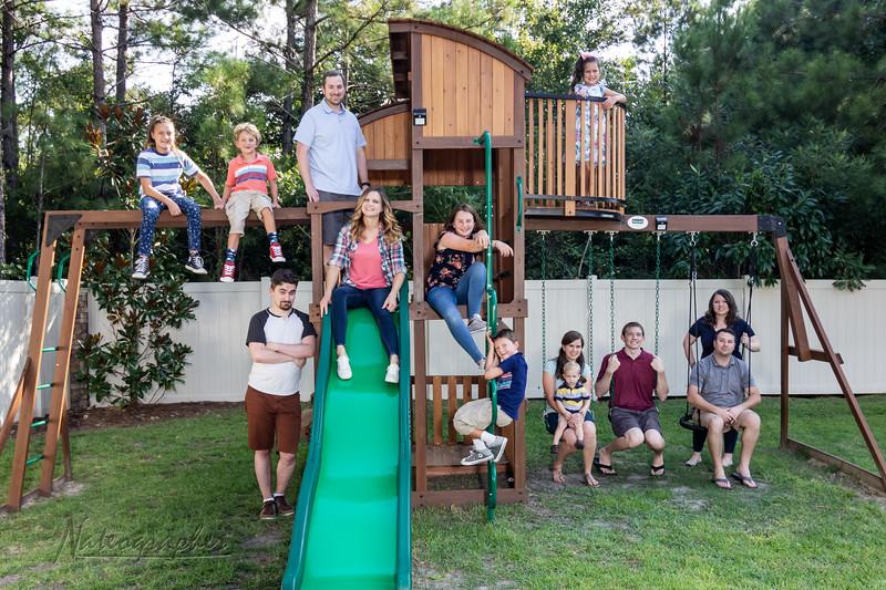Mills Family4.jpg