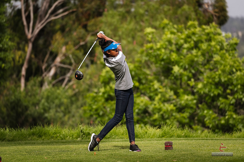 20170426-South-Pointe-Golf-301.jpg