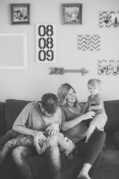 Casler Maternity