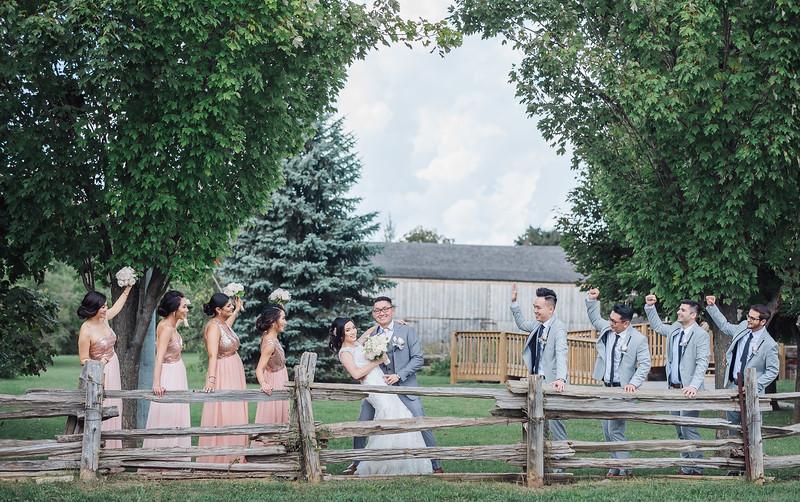 2018-09-15 Dorcas & Dennis Wedding Web-388.jpg